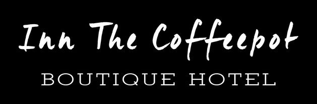Inn the Coffeepot Boutique Hotel