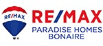 Re/Max Paradise Homes Bonaire